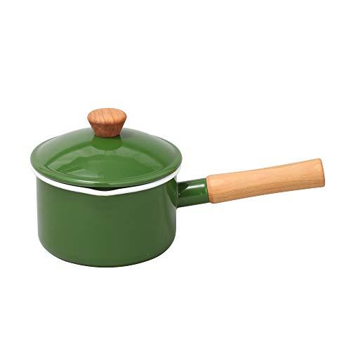 片手鍋おすすめ商品