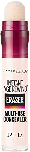 maybelline fit me warm honey fabricante Maybelline New York