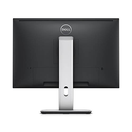 Build My PC, PC Builder, Dell U2415