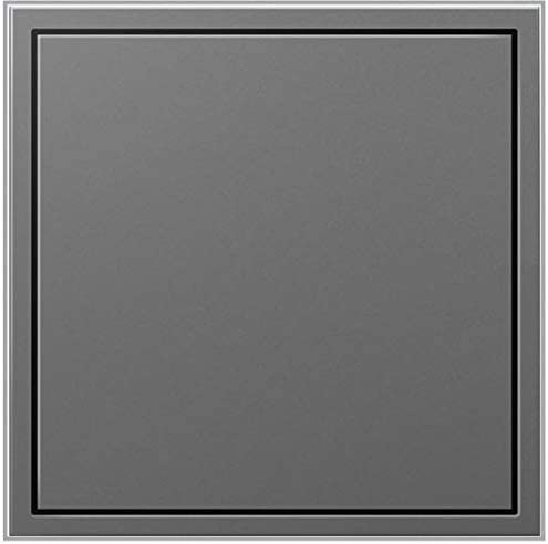 discount Legrand adorne 15Amp 1-Gang Pop-Out Outlet popular in wholesale Magnesium, ARPTR151GM2 outlet online sale