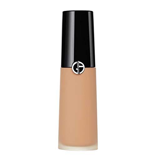 Giorgio Armani Luminous Silk Multi-Purpose Glow Concealer, 4.5, 12 ml