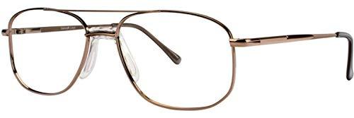 GALLERY Eyeglasses LLOYD Lt 55MM