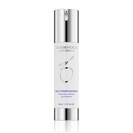 ZO Skin Health Daily Power Defense Clinically Proven 50ml 1.7 Fl OZ