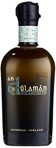 An Dulaman Irish Maritime Gin (1 x 0.5 l)