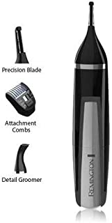 Remington - Nose And Ear Hair Trimmer Product Category: Beauty Care/Mens Grooming