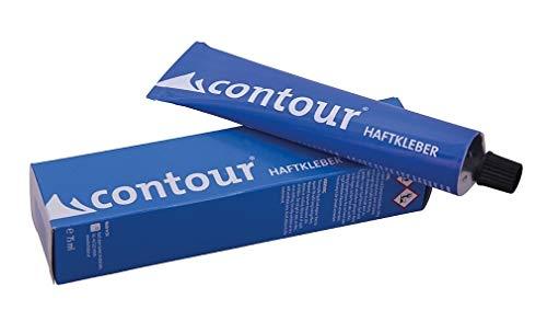 Contour Haftkleber Volumen 75 ml