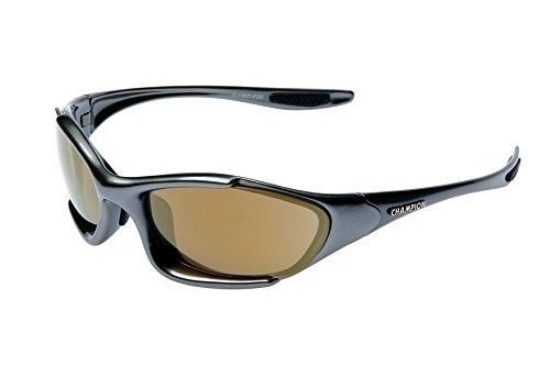 Ravs Sportbrille Schutzbrille Kitebrille Radbrille Sonnenbrille