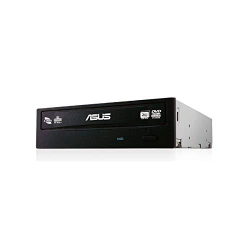 ASUS DRW-24F1MT (Bulk) - Graveur DVD Interne Compatible M-Disc