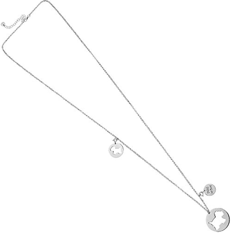 popular OTTAVIANI Collar Mujer Joyas Trendy Trendy Trendy Cod. 600157C  ventas en linea