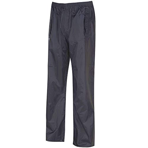 Pantalon Impermeable Hombre Invierno Marca Regatta