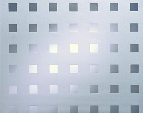 d-c-fix raamfolie glasfolie glasdecoratiefolie transparant statisch premium F334-5007 nr. 29
