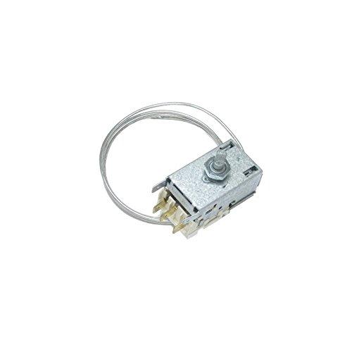BRANDT - K59L2643FF THERMOSTAT pour réfrigérateur DE-DIETRICH