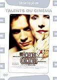 Criminal Lovers ( Les Amants criminels )  [ NON-USA FORMAT, PAL, Reg.2 Import - France ]