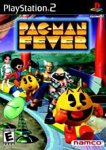Pac-Man Fever / Game