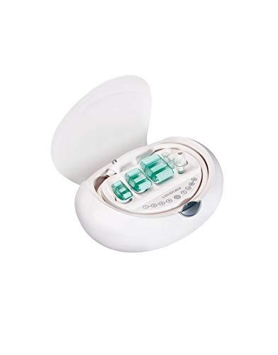Lanaform Massagegerät, Anti-Zellulitis
