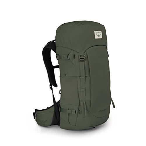 Osprey Archeon 45 Men's Backpack, Haybale Green, L-XL