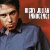 Ricky Julian - Innocence