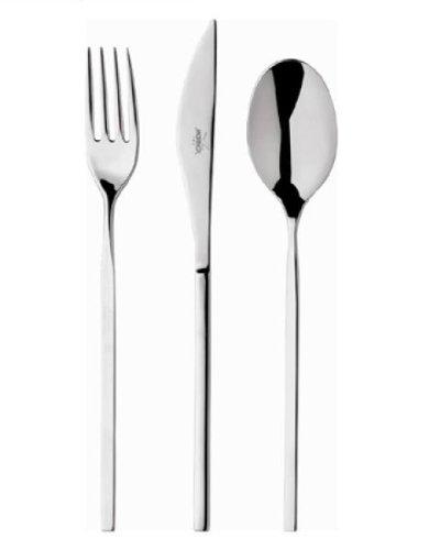morinox 085.3 cuchillo de mesa unika