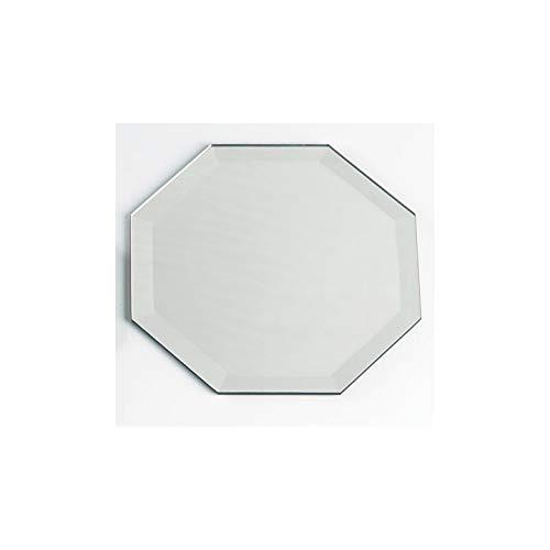 espejo octogonal fabricante Darice