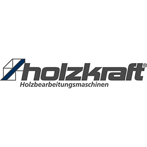 Holzkraft Spänesack (Inhalt 100 Liter, für Absauggerät ASA 1051, 10 Stück, Material PVC), 5121053