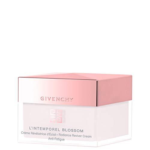 Givenchy Crème Révelatrice d'Eclat