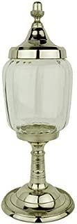 absinthe holder