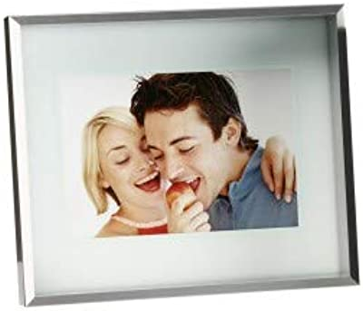 Amazon.com - Doiy Infla Frame, Multi-Colour -