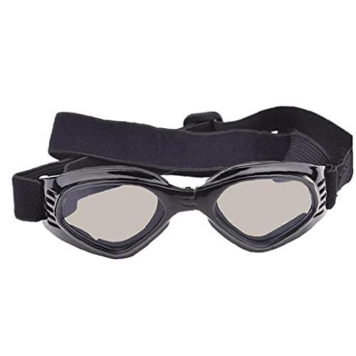 1 Pz Pet Occhiali Occhiali Cat Eye Wear Puppy Eye Protect Pet Grooming Accessori
