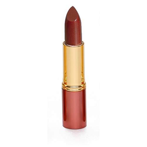 IKOS Trend Lippenstift EX37 - Satin Brown - 3,5g