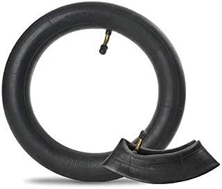 10 x 1.75 inner tube