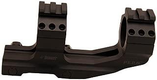 Burris 410341 PEPR 30-mm Scope Mount (Black)