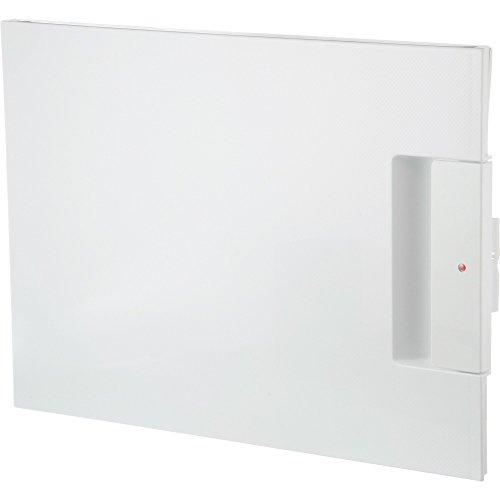 Bosch 00355752 Gefriergerätezubehör/Türen