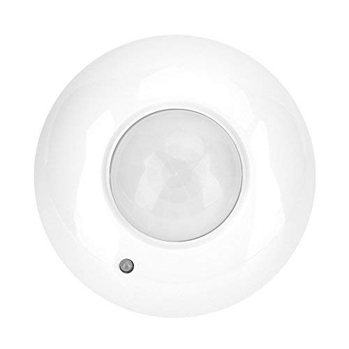 bombilla sensor movimiento fabricante Yosoo