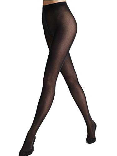 Wolford Women's Satin Opaque 50 Tights