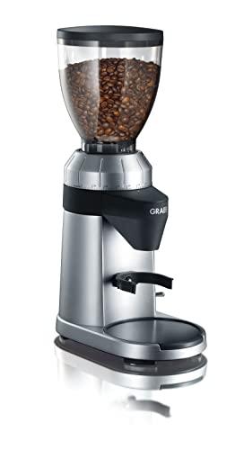 Gebr. Graef -  Graef Kaffeemühle