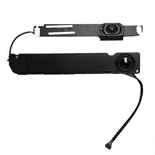Gintai Right Speaker Replacement for Macbook Pro 13' A1278 2008 2009 2010 Years