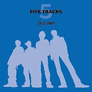 FIVETRACKS