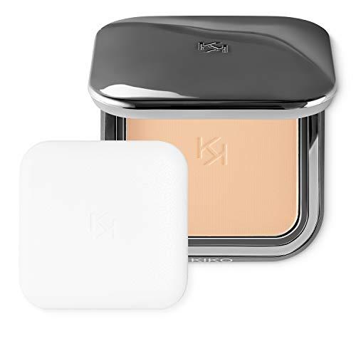 compact powder kruidvat