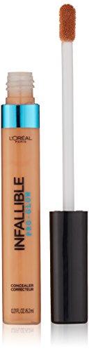 polvo infallible pro glow fabricante L'Oreal Paris