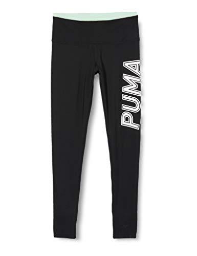 Puma Modern Sports Fold Up Leggings Dames