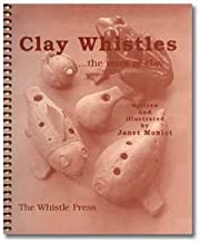 voices of clay