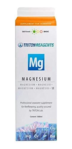 Triton MG Magnesium, 1000ml