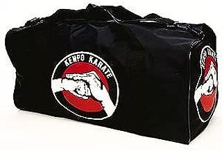 ProForce Kenpo Karate Pro Bag
