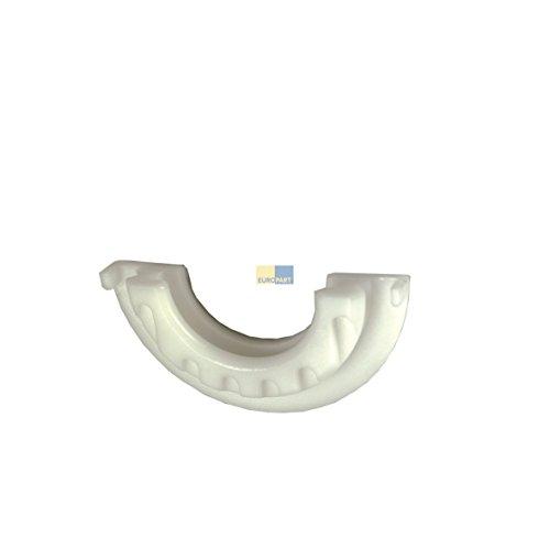Electrolux AEG 899646123780 8996461237803 ORIGINAL Buchsenhälfte Sprüharm Sprüharmringhälfte oben Spülmaschine Geschirrspüler auch Zanker Zanussi Juno Seppelfricke Quelle Rex