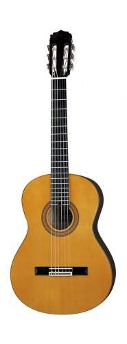 ARIA AK 20 1/2 N Konzertgitarre 1/2