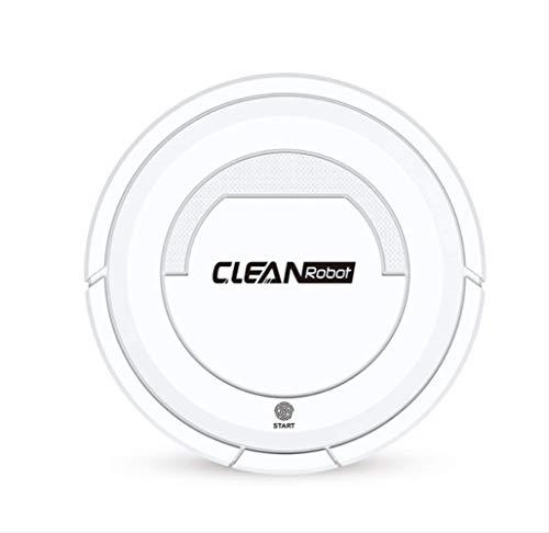 GUO Smart Pigro reinigingsmachine voor Domestische reiniging met één klik van Avvio Robot Reiniger Pigro Automatisch