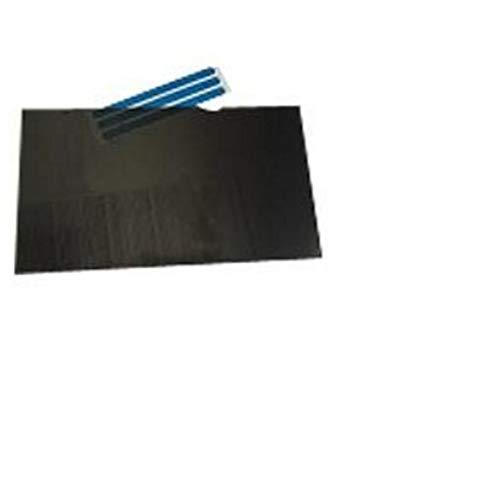 Lenovo 3m Privacy Filter ThinkPad Yoga 460& P