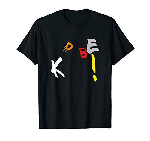 Kobe! T-Shirt
