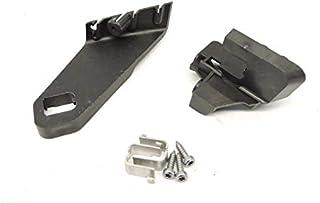 GTV INVESTMENT 1 F20 copertura antipolvere per faro anteriore 63117204272 7204272