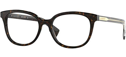 Burberry BRILLE (BE2291 3762 51)
